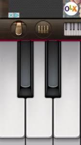 piano apk real piano apk