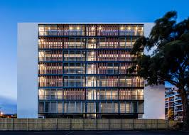 Sydney Apartments For Sale Team The Crescent Homebush Sydney Apartments For Sale