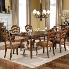 55 best dining room images on pinterest dining room furniture