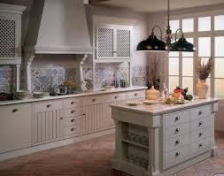 poign cuisine conforama poignee meuble cuisine conforama cuisine idées de décoration