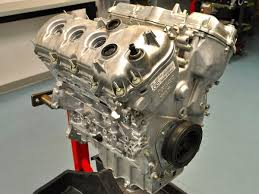 mustang v6 engine specs ecoboost build 600 horsepower ecoboost 3 5 build