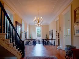 100 historic home interiors o u0027neil construction o