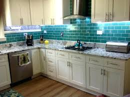 green glass tiles for kitchen backsplashes glass tile backsplash ideas glass ideas picture about kitchen glass