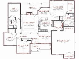 european house plan new american european house plans home inspiration