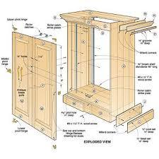 Bathroom Cabinet Plans Bathroom Cabinets Plans Living Room Decoration