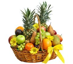 sympathy fruit baskets fruit baskets delivery best flowers worldwide