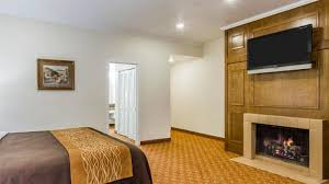 Comfort Suites Monterey Ca Hotel Comfort Inn Monterey Peninsula Airport Monterey Ca 3