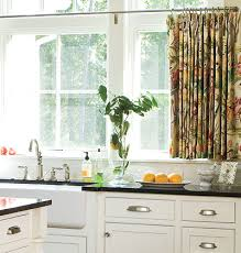 kitchen cafe curtains ideas lovely stylish cafe curtains for kitchen best 25 kitchen window