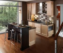 unbelievable quality of kitchen cabinets kitchen ustool us