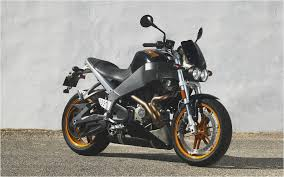 2008 buell lightning xb12s motorcycle review top speed