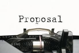 what u0027s the best business proposal format bplans