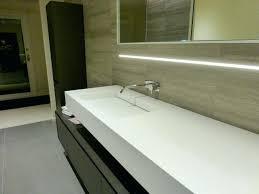 Designer Bathroom Lighting Led Bathroom Lighting U2013 Euro Screens