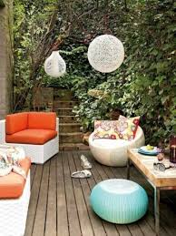 Outdoor Spaces Design - 40 coolest modern terrace and outdoor dining space design ideas