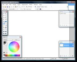 palette window wikipedia