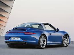 porsche 911 price 2016 porsche 911 targa 2016 porsche 911 targa 2016 porsche 911