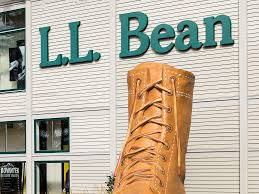 ll bean return policy changes