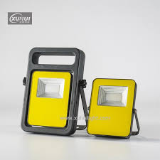 work zone rechargeable led work light 12v rechargeable led flood light portable led work lights