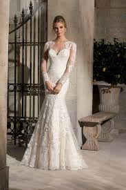 all about that dress choosing a wedding gown