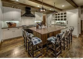 camp kitchen designs custom homes lake tahoe martis camp truckee northstar