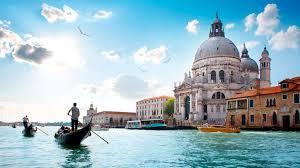 travel photos images Italy travel guide cnn travel jpg