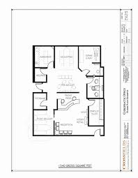 doctor office floor plan uncategorized medical office floor plans within greatest best