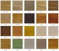 Colors Of Laminate Flooring Rubio Monocoat Oil Plus 2c Finish Accelerator Colors Green