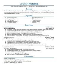 medical billing resume template doc 8001035 supervisor resume template home resume templates supervisor resume sample supervisor resume samples resume samples supervisor resume template