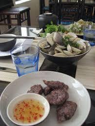 cours cuisine vietnamienne cours de cuisine vietnamienne au centre de cuisine à hanoi hanoi