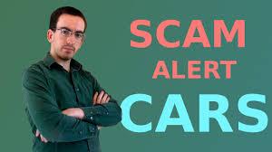 car junkyard malaysia i crashed my car junkyard scam alert youtube