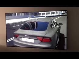 audi configurater audi 3d car configurator in onze showroom