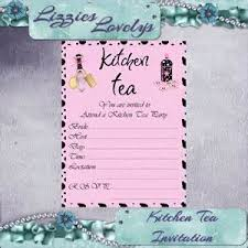 make your own bridal shower invitations 29 images of tea party bridal shower invitations template