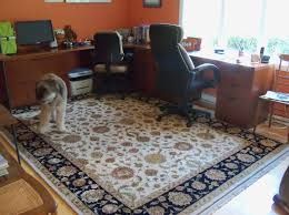 rugged fabulous kitchen rug seagrass rugs and office rug