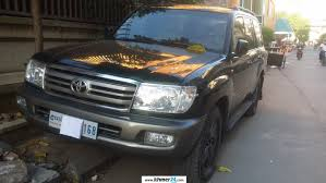 toyota germany toyota land cruiser 4wd diesel germany in phnom penh on khmer24 com
