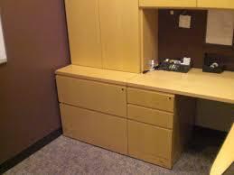 Knoll Reff Reception Desk Knoll Reff Office Desks Conklin Office Furniture