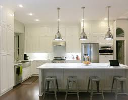 How High Kitchen Wall Cabinets Kitchen How Tall Should Kitchen Island Be Fresh Home Design
