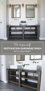 free home decor mail order catalogs 25 beautiful furniture catalog ideas on pinterest product