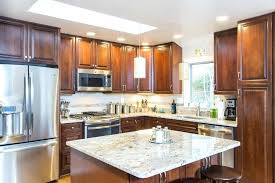kitchen remodel ideas 2014 new kitchens ideas new kitchens designs new kitchens designs home
