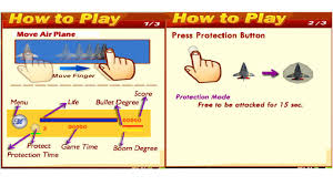 How To Play War by Sky War Android Apps On Google Play