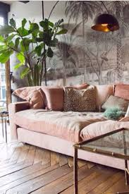 the 25 best shabby chic lounge ideas on pinterest shabby chic