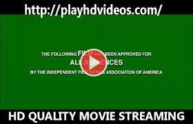 watch online 123movies