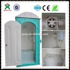 Outhouse Pedestal Toilet Fiberglass Outhouse Toilets Fiberglass Outhouse Toilets Suppliers