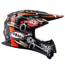 motocross helmets ebay suomy mx jump bullet off road moto helmet ebay