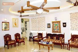 in livingroom false ceiling design for living room designs photos