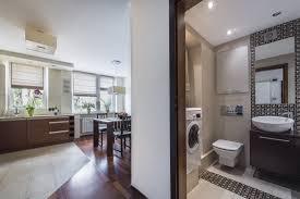 Bathroom Remodeling Plano Tx by Home Remodeling Blog Ideas U0026 Tips Euro Design Build Bathroom