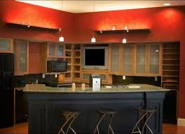 Kitchen Cabinets Doors And Drawers by Kitchen Cabinets And Drawers Cabinetdirectories Com