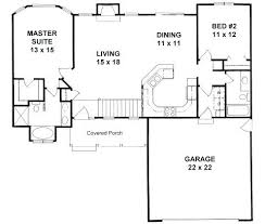 Basement Apartment Floor Plans Small Basement Plans U2013 Mobiledave Me
