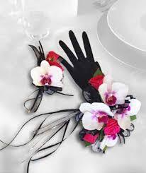 Corsage Wristlets Corsages U0026 Boutonnieres Wrist Corsages Northampton Pa