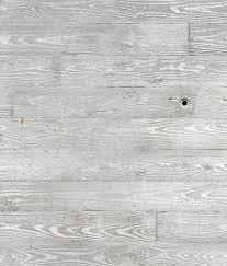 Interior Texture Best 20 Concrete Texture Ideas On Pinterest Concrete Finishes