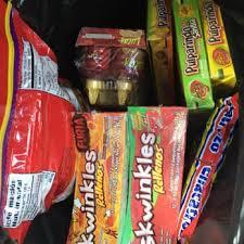 Candy Pros 290 Photos U0026 111 Reviews Candy Stores 2626
