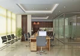 Small Business Office Design Ideas Enchanting 30 Best Small Office Design Decorating Inspiration Of